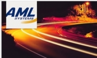 AML Systems is now on Youtube