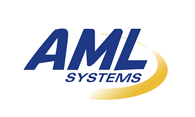 Interview of AML Systems